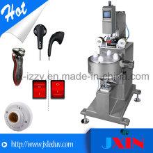 Tampo-Tampondruckmaschine