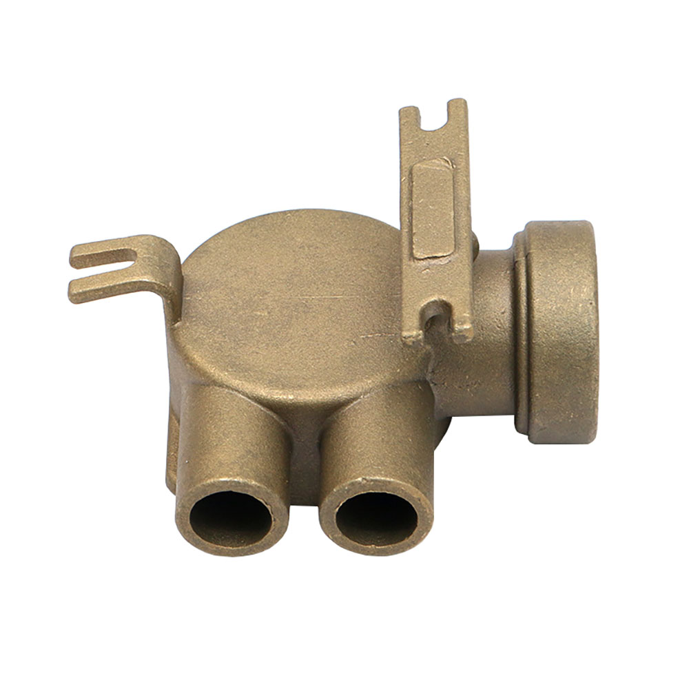 Brass Casting Building Components 3 Jpg