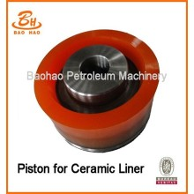 API-zertifizierte Emsco Ceramic Pump Piston Assembly