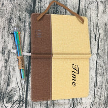 Promotional Gadget Sticky Notebook with Printing Logo