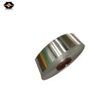 Tira de bobina de aluminio de alta calidad para tubería