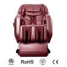 Le meilleur Chaise multifonctionnelle de massage avec le prix concurrentiel