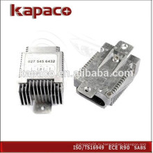 Хорошее качество 0275456432 блок управления дизельный двигатель охлаждающий вентилятор