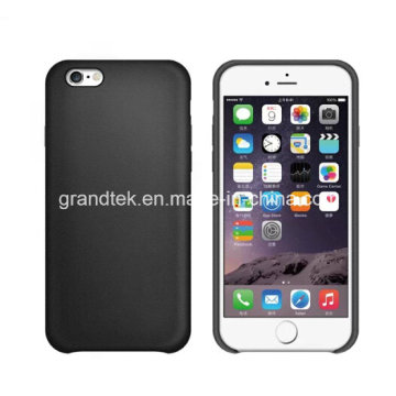 Good Price for iPhone6 PU Leather Case, Soft Touch.