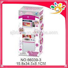 2014 NEU Produkt Küche Serie 66039-3 Küchenmöbel moderne Küchenmöbel mit Licht und Musikmöbel für Küche