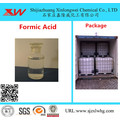 Asam format 85 Purity