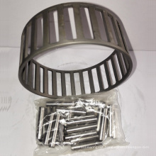 Needle Roller and Cage Assemblies Needle Bearing Single Row K84X96X36.3