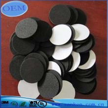 high quality 2mm 3mm 5mm xpe foam sheet