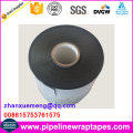 Heavy Duty Pipeline Bitumen Butyl Tape