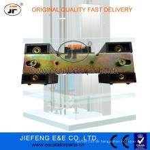Elevator Magnetischer Näherungsschalter YG-25 Aufzugssensor Aufzug Sicherheitsschalter