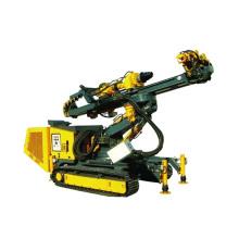 Multifunctional Core Drill,Hydraulic Borehole Drilling Machine
