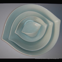 Porzellanschale (CY-P12857)