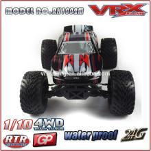 Big Bored Shocks Toy Vehicle,nitro car