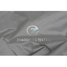 340t нейлоновая тафта с PU покрытием (ZCFF041)
