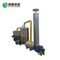Circuit Board Recycling equipment Easy To Operate