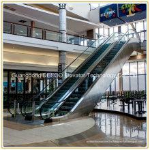 35 Коммерческих Степень Пассажирский Эскалатор Лифт