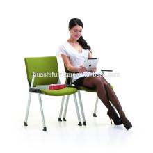 X2-05B en gros pas cher chaise empilable à vendre