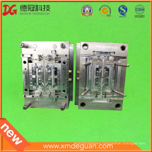 Plastic Handle&Cup&Reel Injection Molding Product