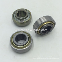 Agricultural machinery ball bearing Joint Rod Bearing