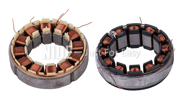 ND-AB01-BLDC-stator-manufacturing-pruduction-line91