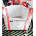 Pp bulk fibc container bag
