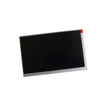 AM-800480RSTMQW-TAUH AMPIRE 7.0 بوصة TFT-LCD