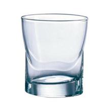 Copo de vidro para beber de 300ml