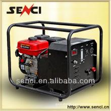 20-120A welding machine generator