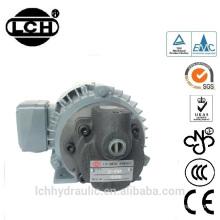 hydraulic 3 phase ac induction motors 380 volt
