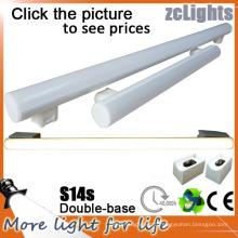 S14s S14D Теплый белый 2900k S14 LED