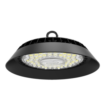 Oprawa LED High Bay 150W 200W UFO