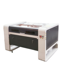 Auto-focus Multifunction 6090 co2 laser cutting engraving machine/100w co2 laser engraver cutter Stepper/Hybrid servo motor