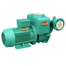 High Quality Centrifugal Pump for Asian