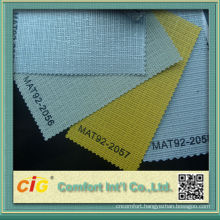 High Quality Blackout Fabric PVC Sunscreen Roller Blind Fabric