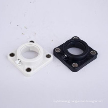 Thermoplastic Square Flange Pillow Block (FPL204-211)