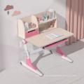 IGROW ergonomische Kinder lernen Schreibtisch und Stuhl