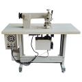 Ultrasonic Nn-woven Bag Making Machine