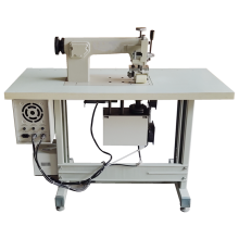 Ultrasonic Nn-woven Bag Making Machine