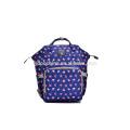 New Design Mother Backpack Diaper Maternity Backpacks Outdoor Nursing Travel Bags
