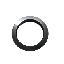 China supplier carbon graphite ring gasket gasket factory direct sales