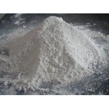 Hohe Qualität Titandioxid Rutil | Anatase | Low Heavy Metal Grade