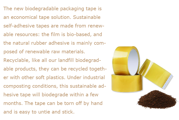 biodegradable tape (3)