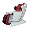 New model commercial vending massage coin bill chair