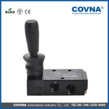 COVNA maneja válvula de control de aire operado con el mejor precio