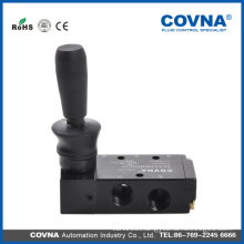 COVNA handle operated air control valve with best price
