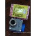 Bobina de la válvula solenoide de refrigeración de Danfoss (018F6701)