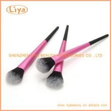 Puderpinsel Deluxe Make-up für Frauen