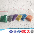 Swimming Pool Skid Resistance Rubber Tile Rubber Mat