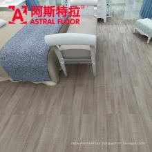 Hotsale 12mm Silk Surface Melamine Engineered Flooring Laminate Flooring (AY1703)