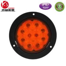 Ltl466-2f IP67 Rear/Stop/Rev LED Tail Light for Truck Trailer